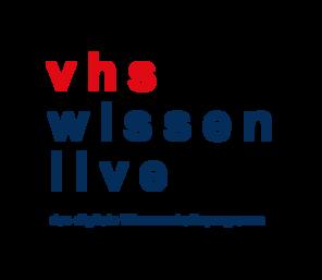 csm_vhswissenlive_hoch_69bbb5ed8b