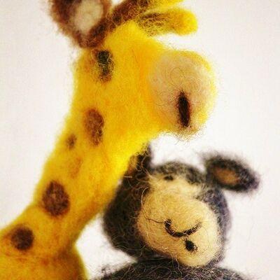giraffe-461004_960_720
