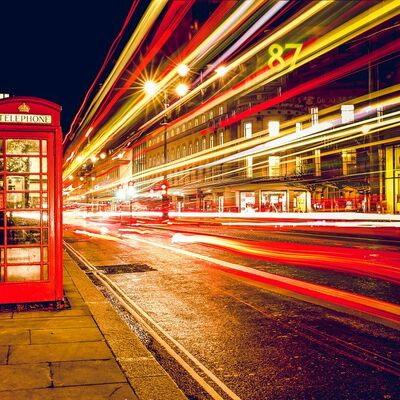 telephone-booth-768610_960_720