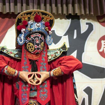chinese-opera-1702431_960_720
