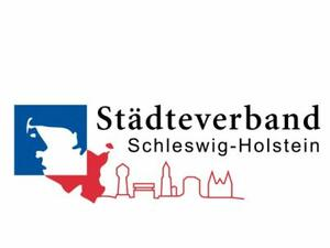 Städteverband SH Logo