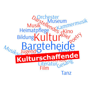 wordcloud_kulturschaffende