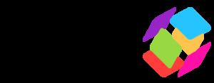 Logo_1070x419px_Mai21