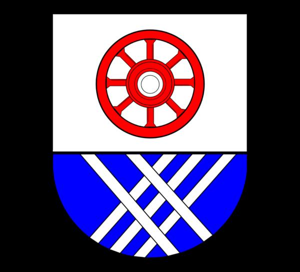 Wappen Stadt Bargteheide