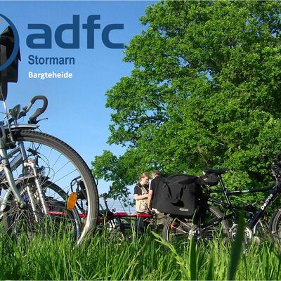 adfc-bild-gross